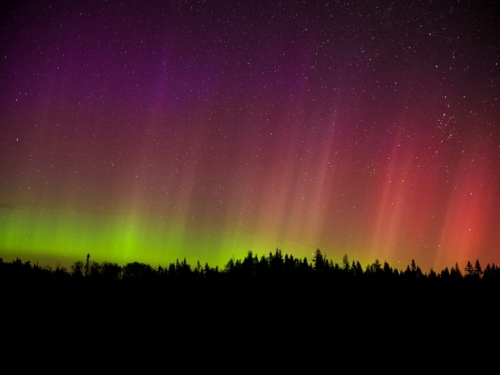 aurora-borealis-northern-lights-by-doug-mclean